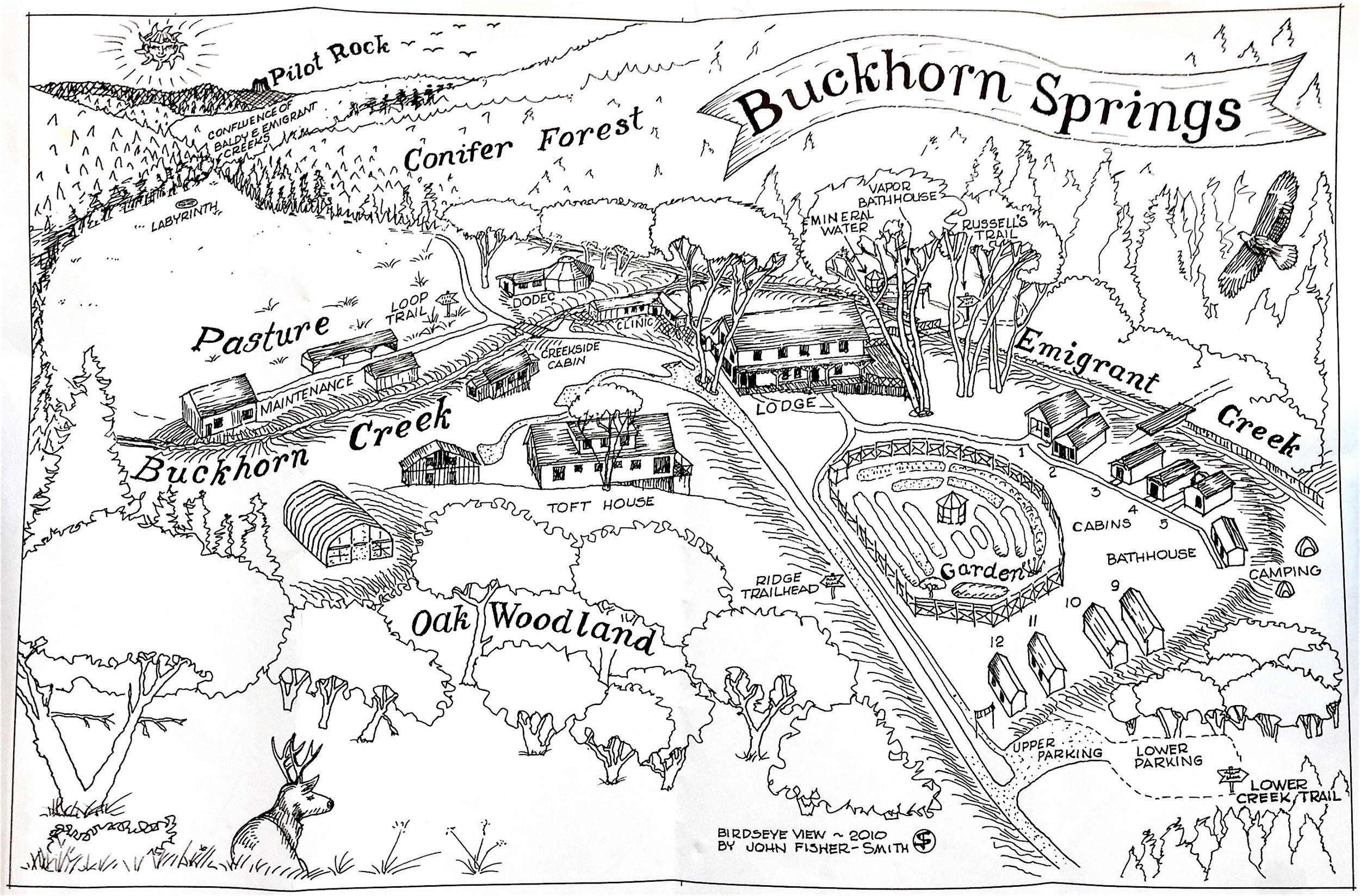 Buckhorn Print.JPG
