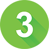 NUMBER3_ICON.png