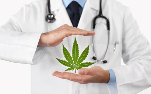 How Maryland Medical Marijuana Dispensaries are Changing Healthcare