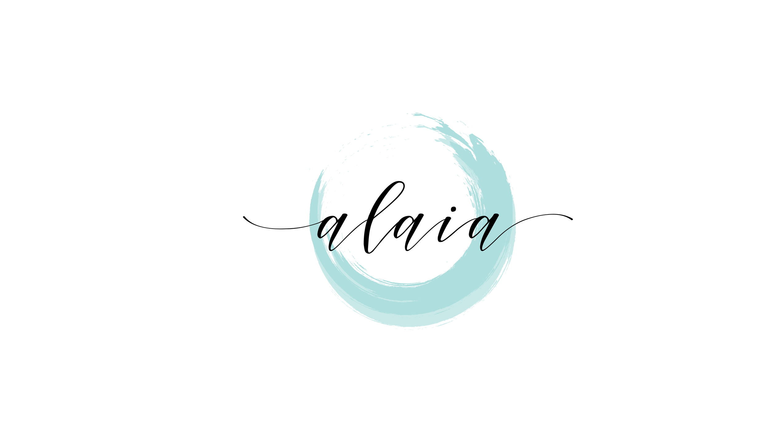 Alaia Creative Logo_Iterations-11.png