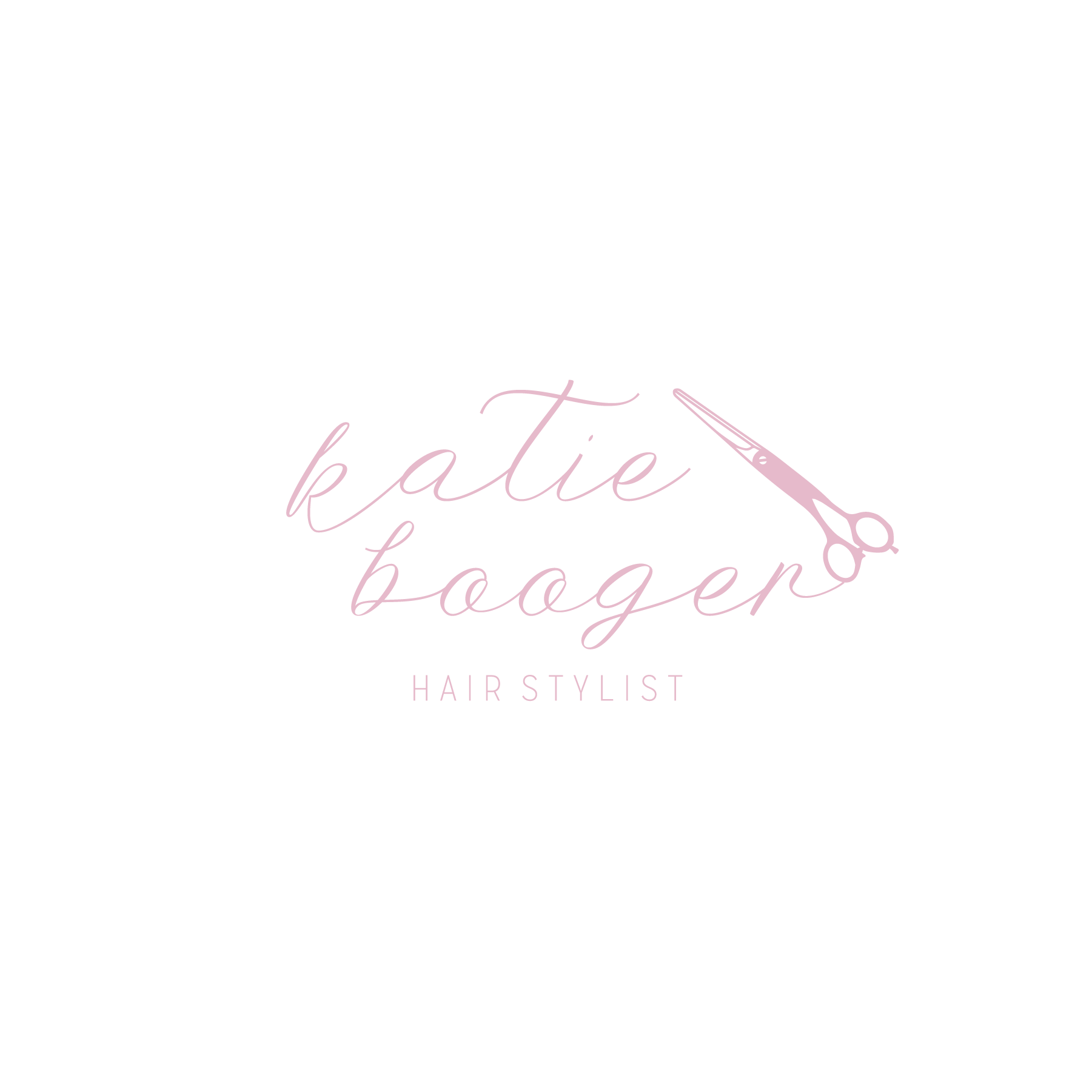 Katie Booger Hair Stylist_Pink-12.png
