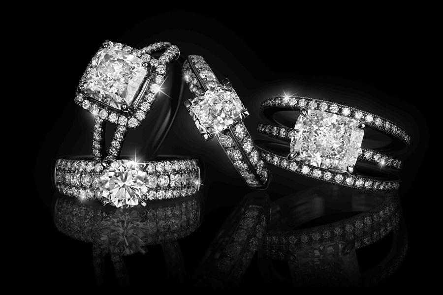 3_carat_diamond_ring.jpg
