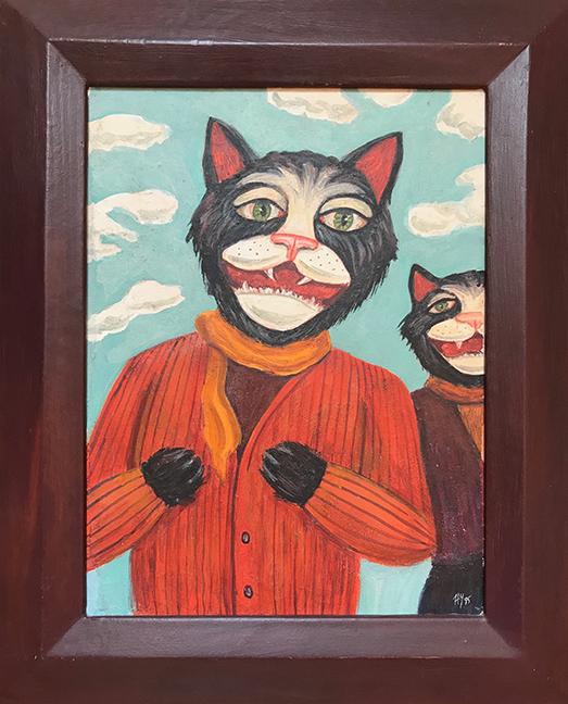 cats_hillaryyounglove.jpg