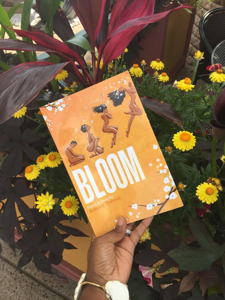 bloombrittanytraveste.jpg