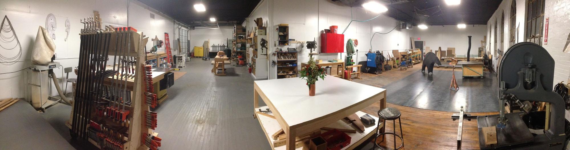 studio-panorama-2.jpg