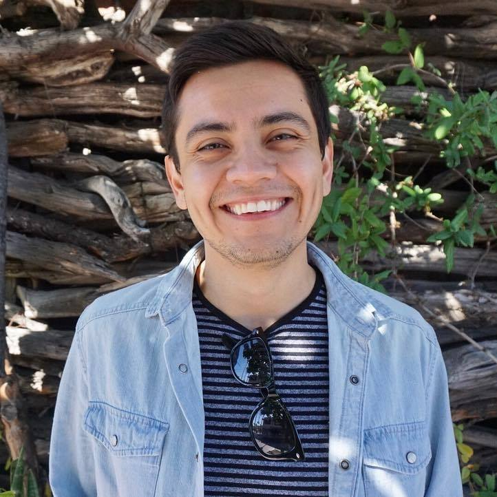 Hello. - I'm Victor, I'm a communications and digital strategist based in Los Angeles. Currently, I manage statewide communications at California Calls, a growing alliance of 31 community based organizations.I cut my teeth in the world of digital politics at NationBuilder, where I helped execute digital organizing strategies for political campaigns and causes. In 2016, I was part of the communications team that powered the largest grassroots field campaign in California.Most recently, as part of a statewide coalition, my communications team made history by helping qualify a statewide ballot measure focused on bringing structural tax reform to California.I'm a proud first generation graduate of the University of California, Santa Barbara and a resident of Long Beach, where you can find me at a coffee shop, running, or with my cat Simba.
