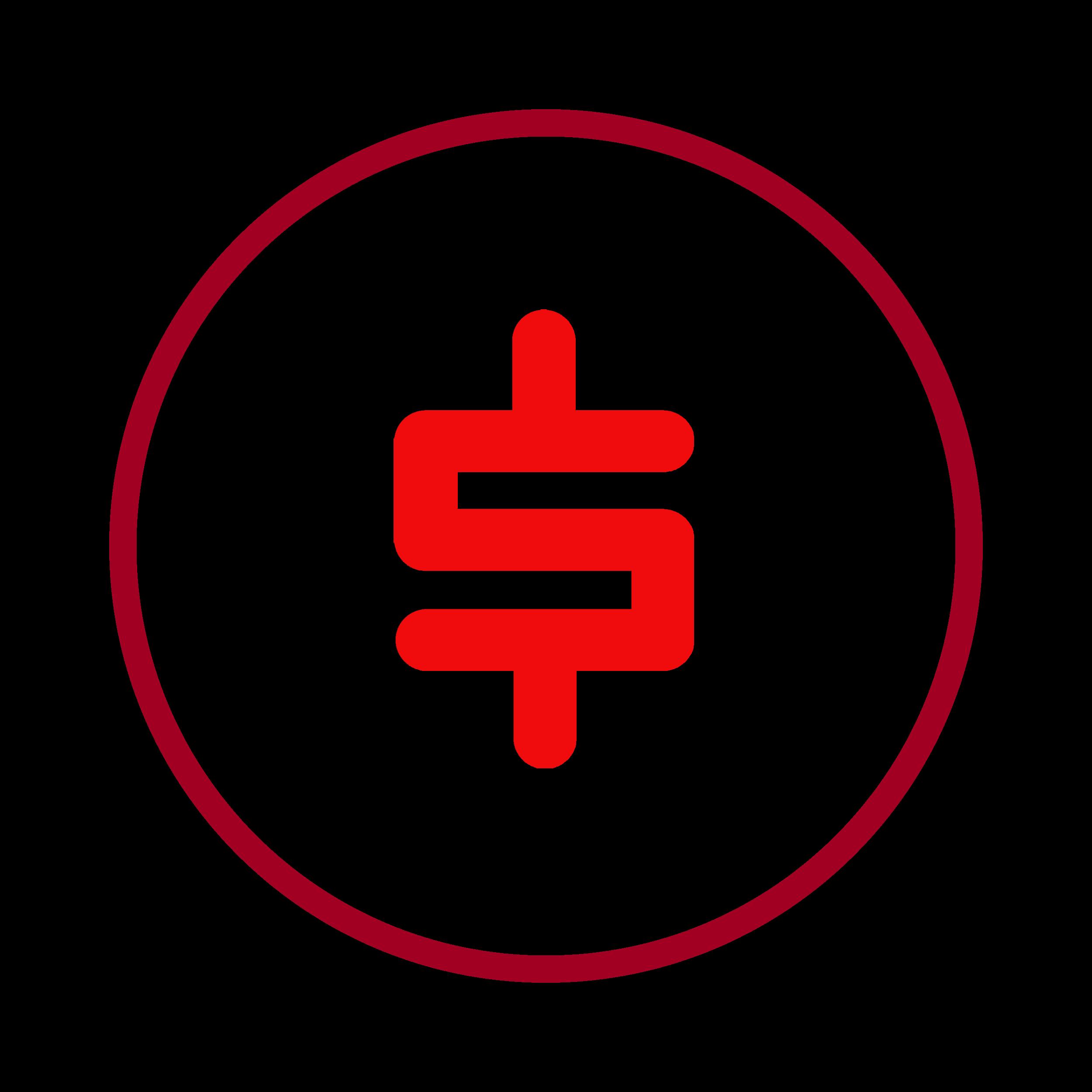 dollar_icon_redd.png