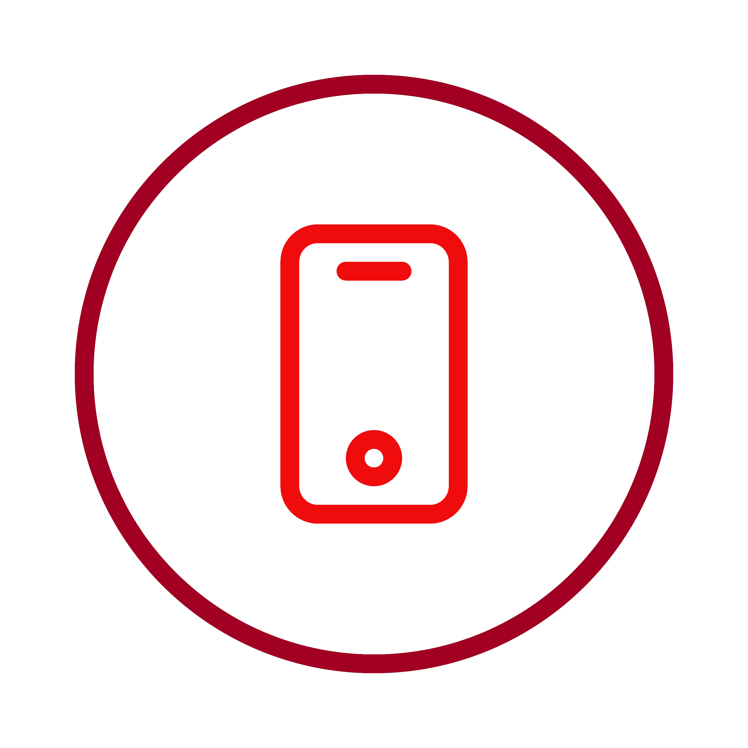 phone_icon_redd.png