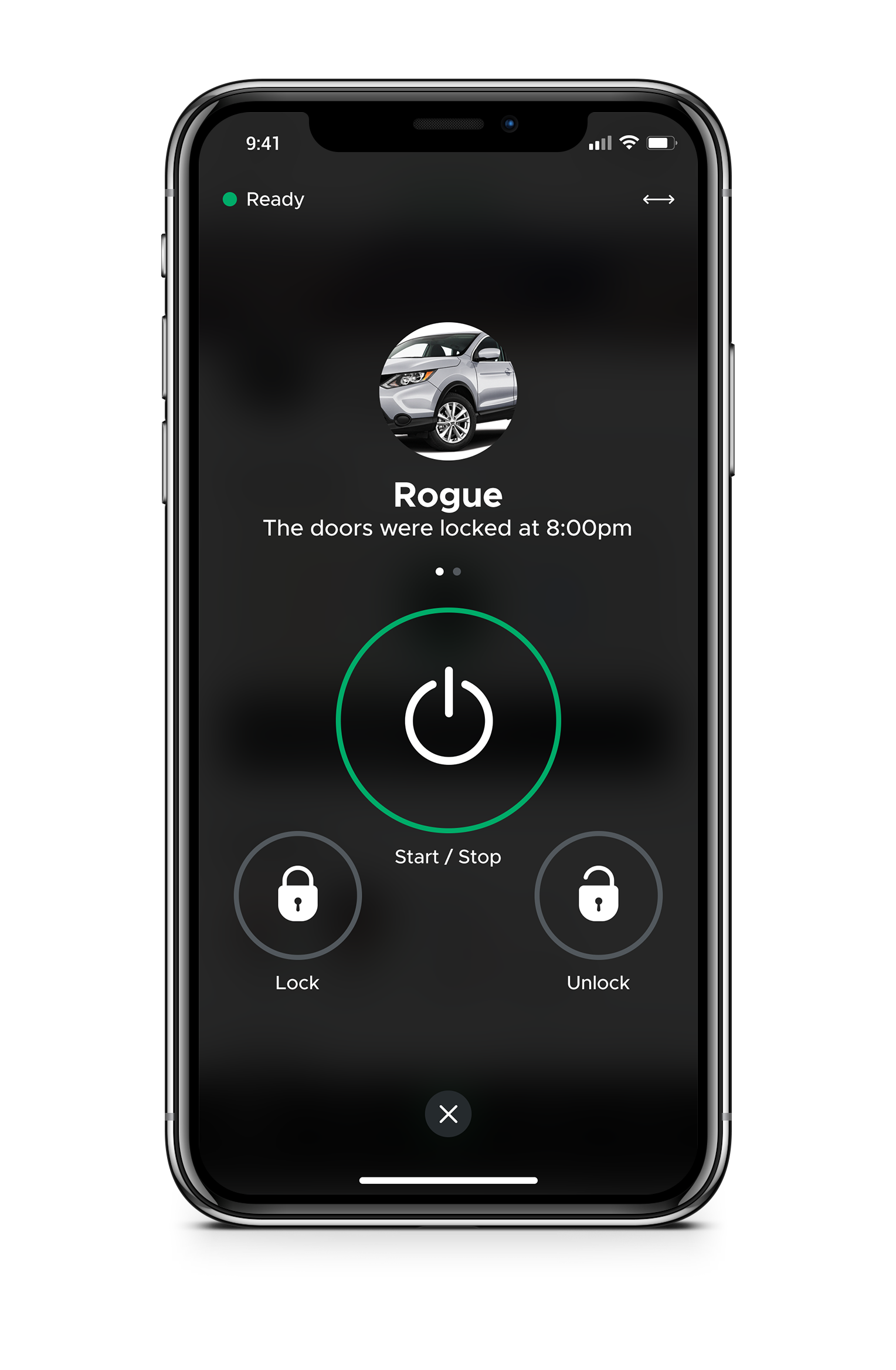 controls-iphone-x.png