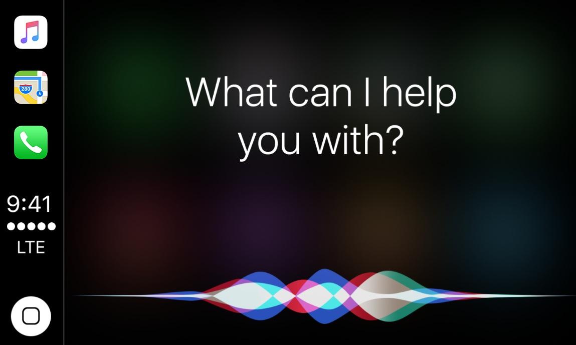 Siri_2x.jpg