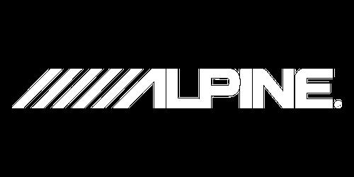 logo_alpine.png