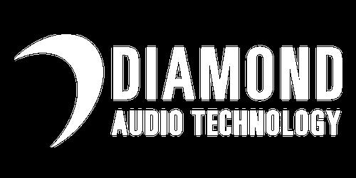 logo_diamondaudio.png