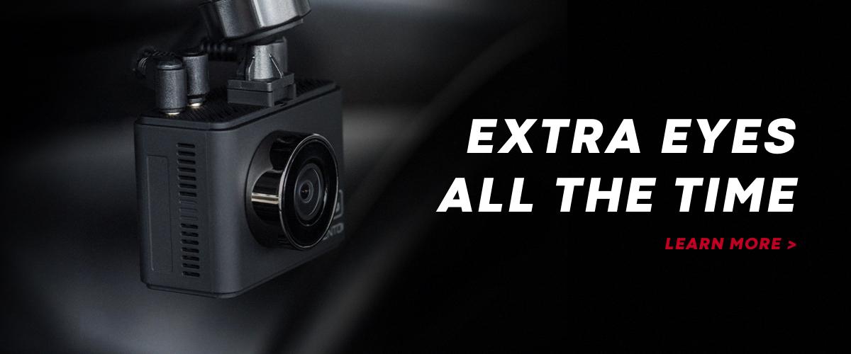 NextGen - Dash Cams.jpg