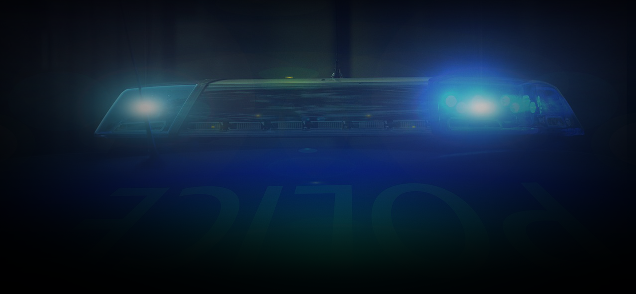 police_light_.png