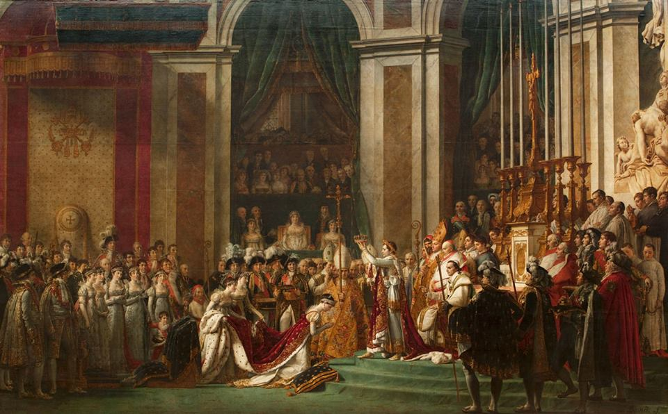 sacre de napoleon.jpg
