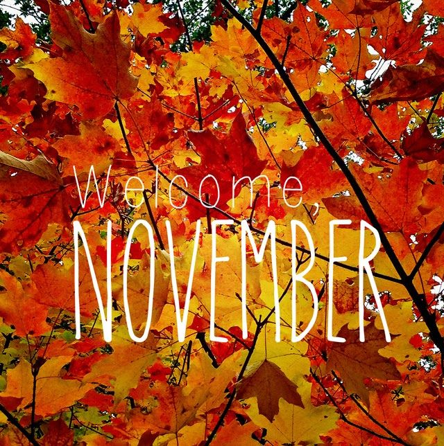 Welcome November.jpg