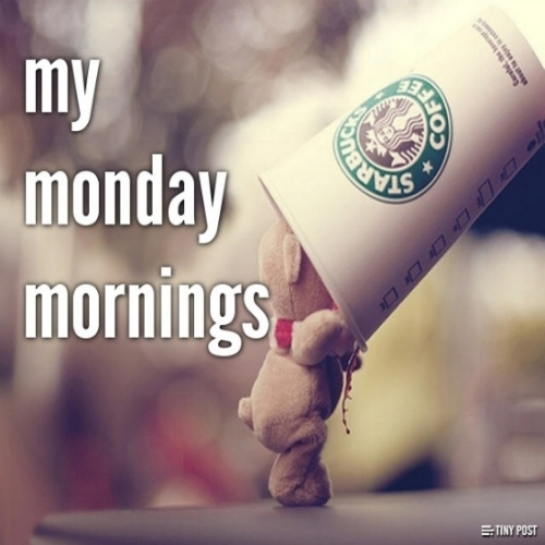 monday-coffee.jpg