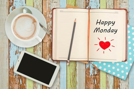 Happy Monday coffee-phone-notebook.jpg