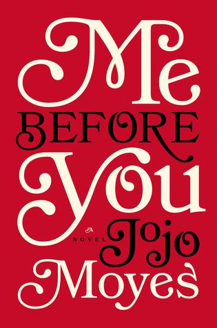 Me Before You.jpg