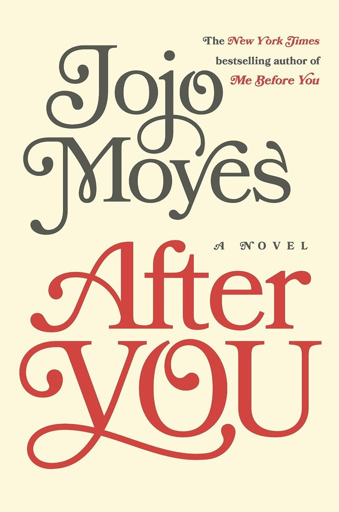 After You book cover.jpg