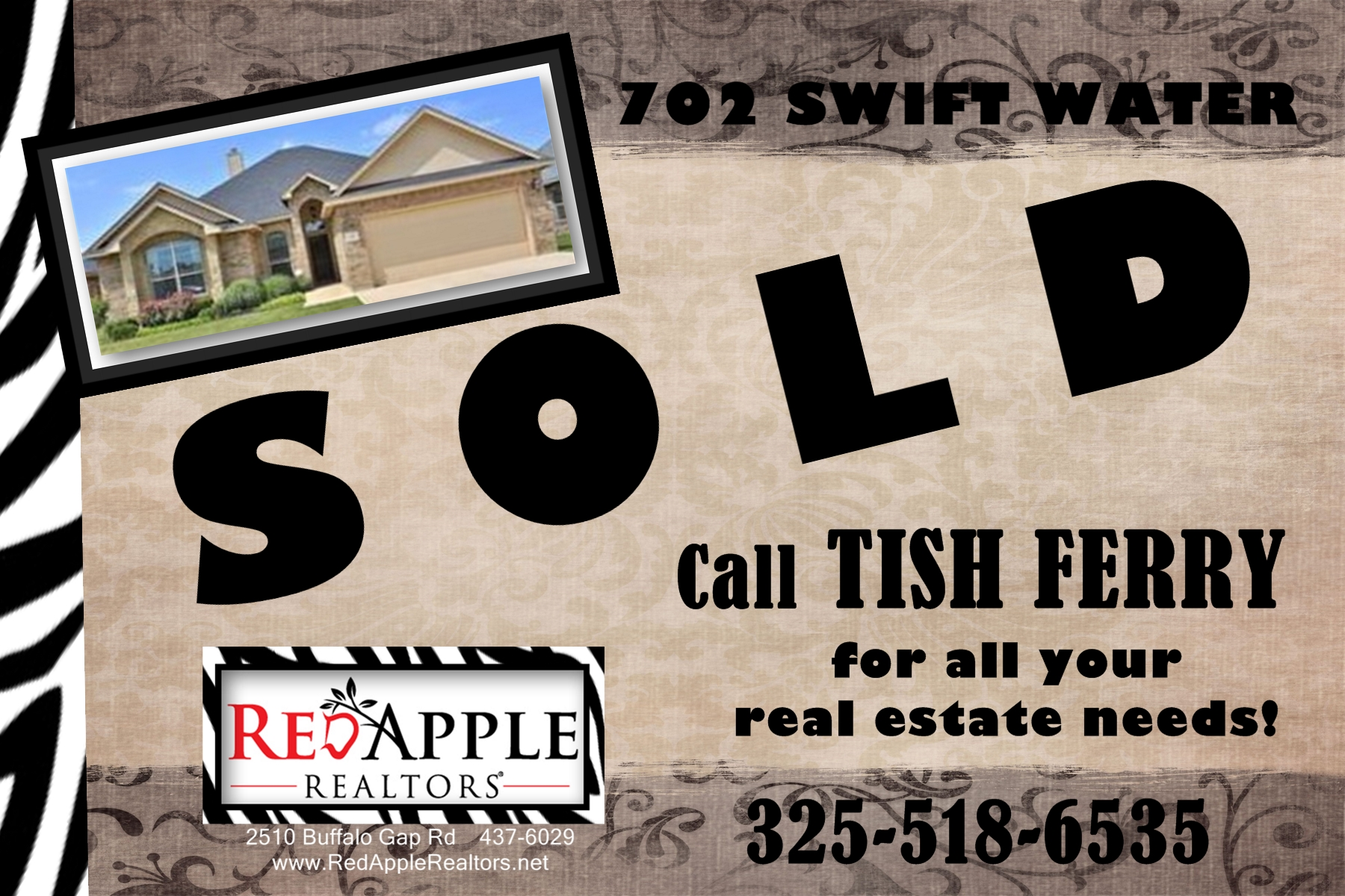 SWIFTWATER.SOLD.jpg