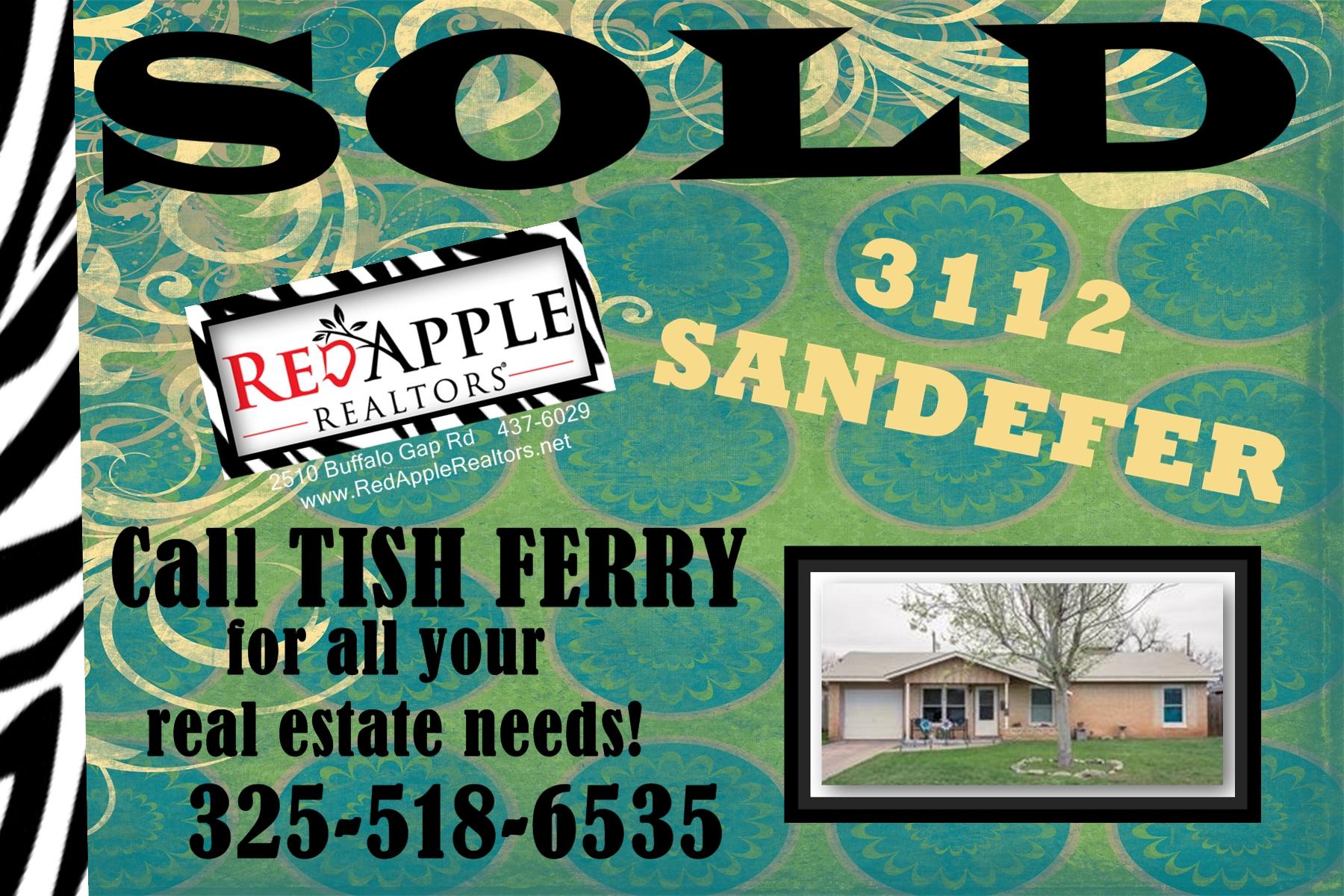 3112 Sandefer St SOLD card.jpg
