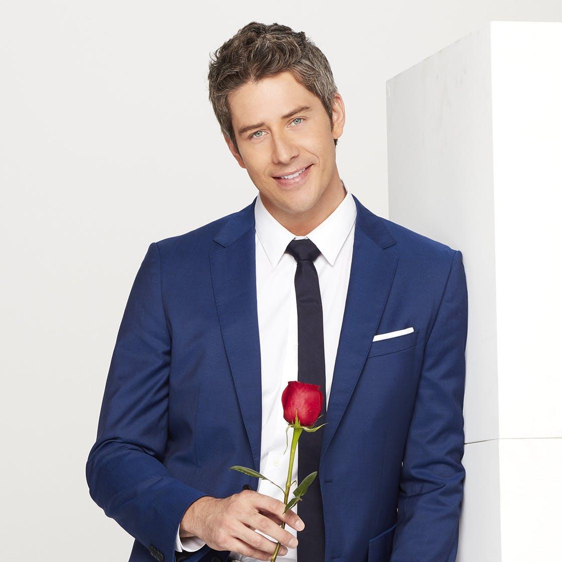 Bachelor-season-22-Arie-22.jpg