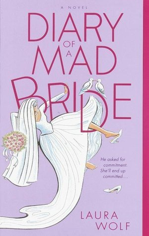 diary of a mad bride.jpg