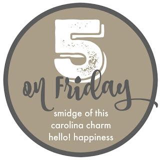 Five on Friday Link-Up Image.jpg