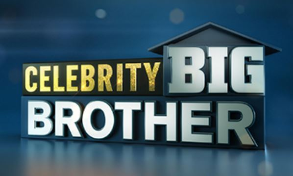 Celebrity-Big-Brother-Premiere-Recap-February-7-2018.jpg