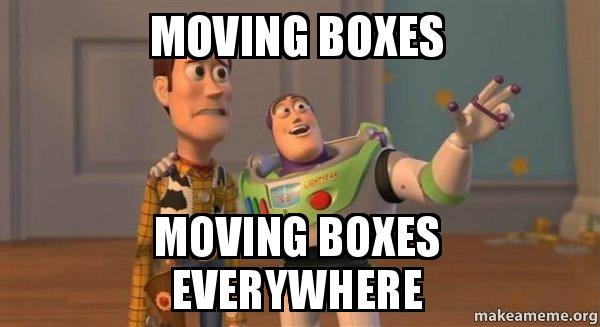 moving-boxes-moving-dogmpq.jpg