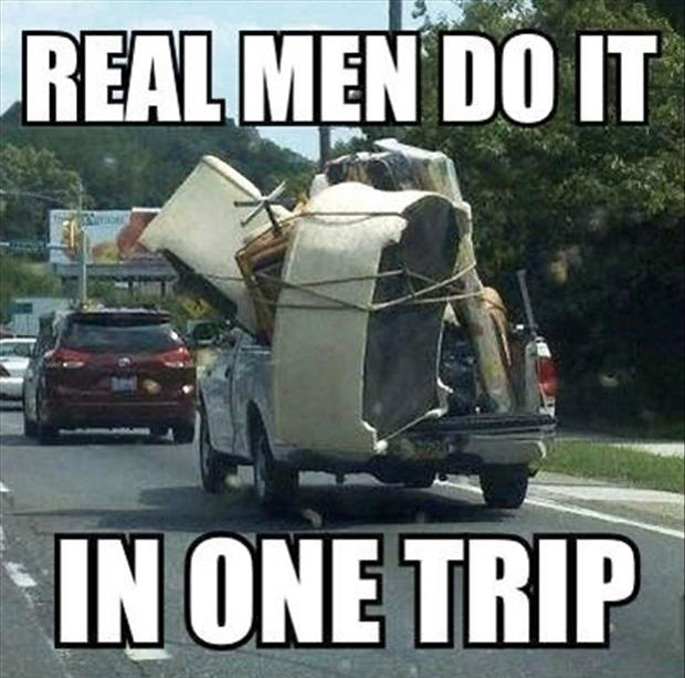 funny-pictures-moving-in-one-trip.jpg