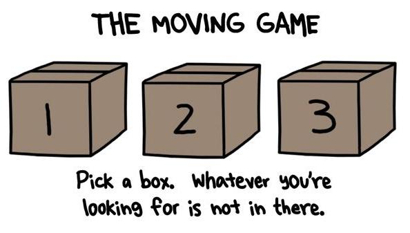 Box Meme.jpg