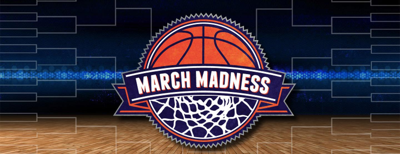 MarchMadness-main.jpg