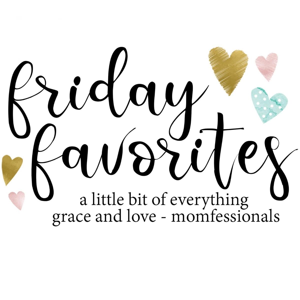 Friday Favorite 2018.jpg
