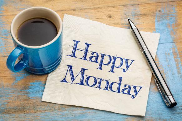 bigstock-Happy-Monday-cheerful-handw-131288639-583x389.jpg