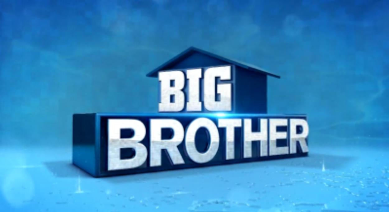 Big Brother Logo.png