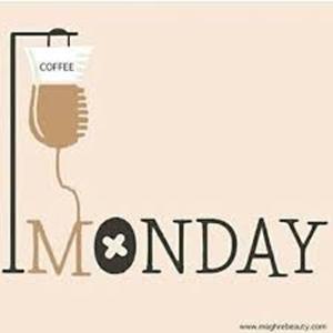 Coffee-Monday.jpg