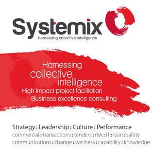 systemix.jpg