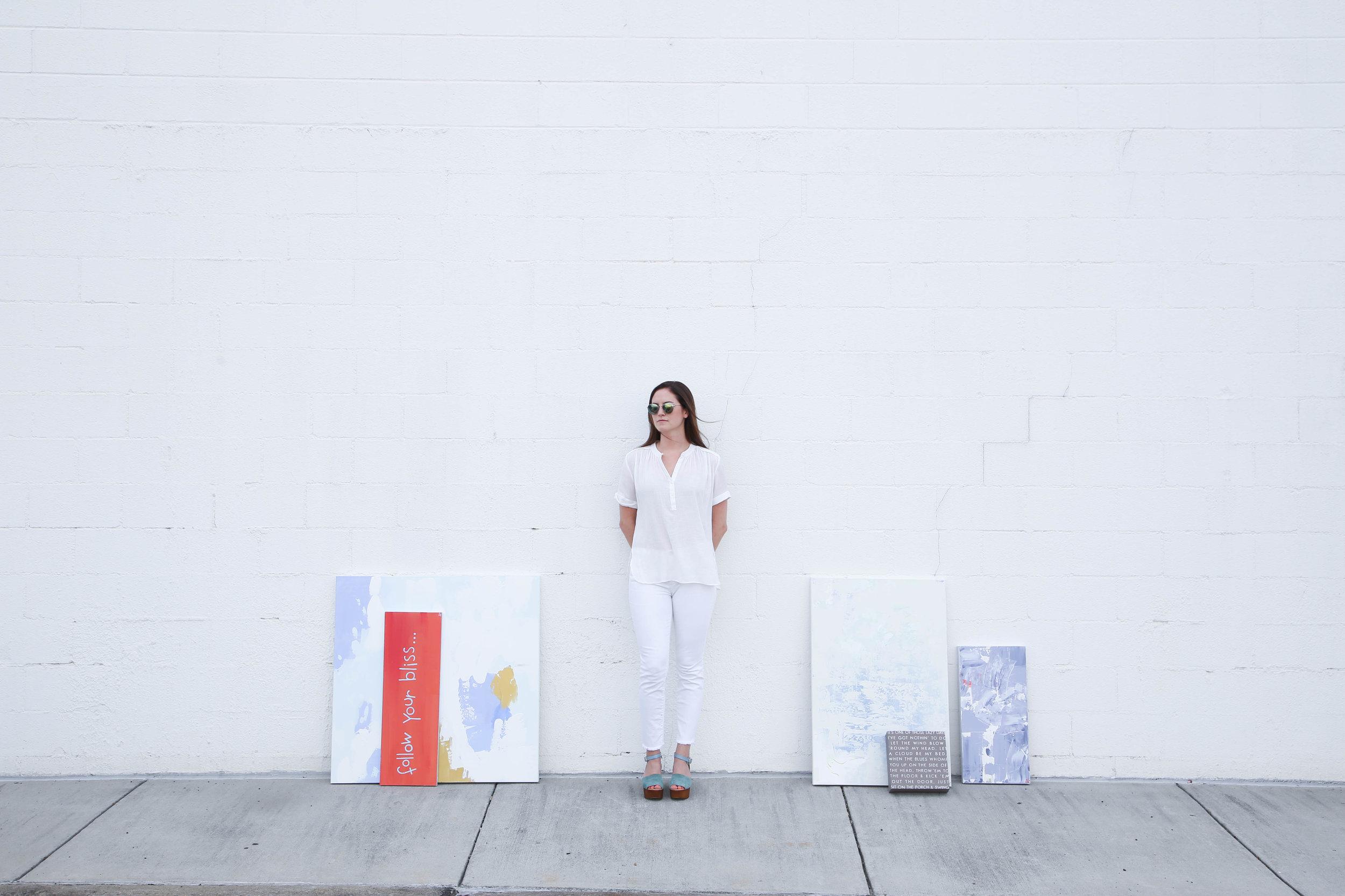 Atlanta, Ga | For  Shannon Duley