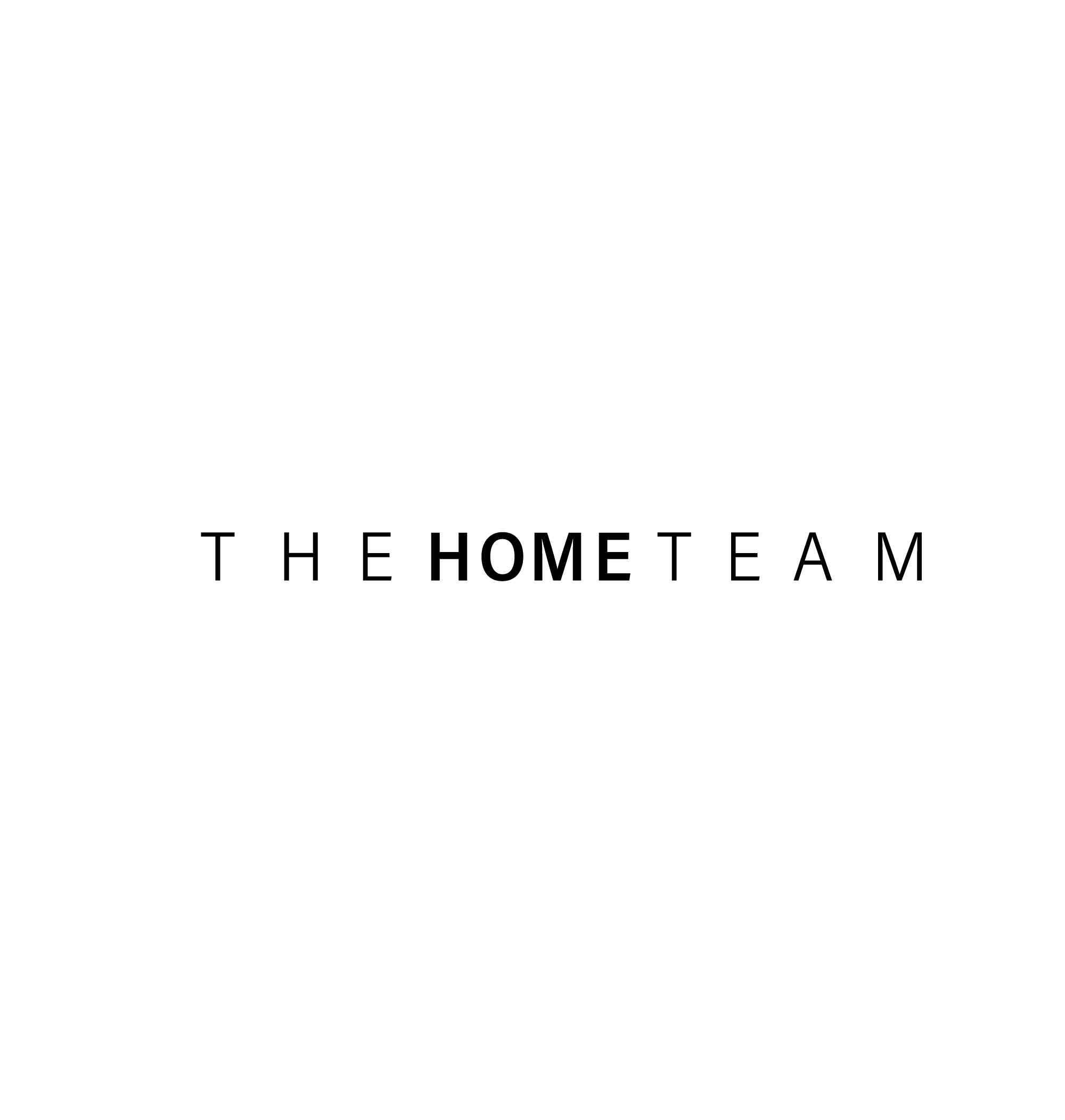 The Home Team documentary film