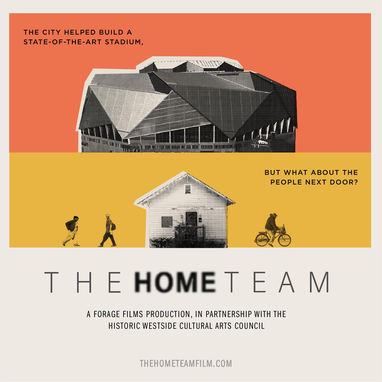 hometeam-1.1.png