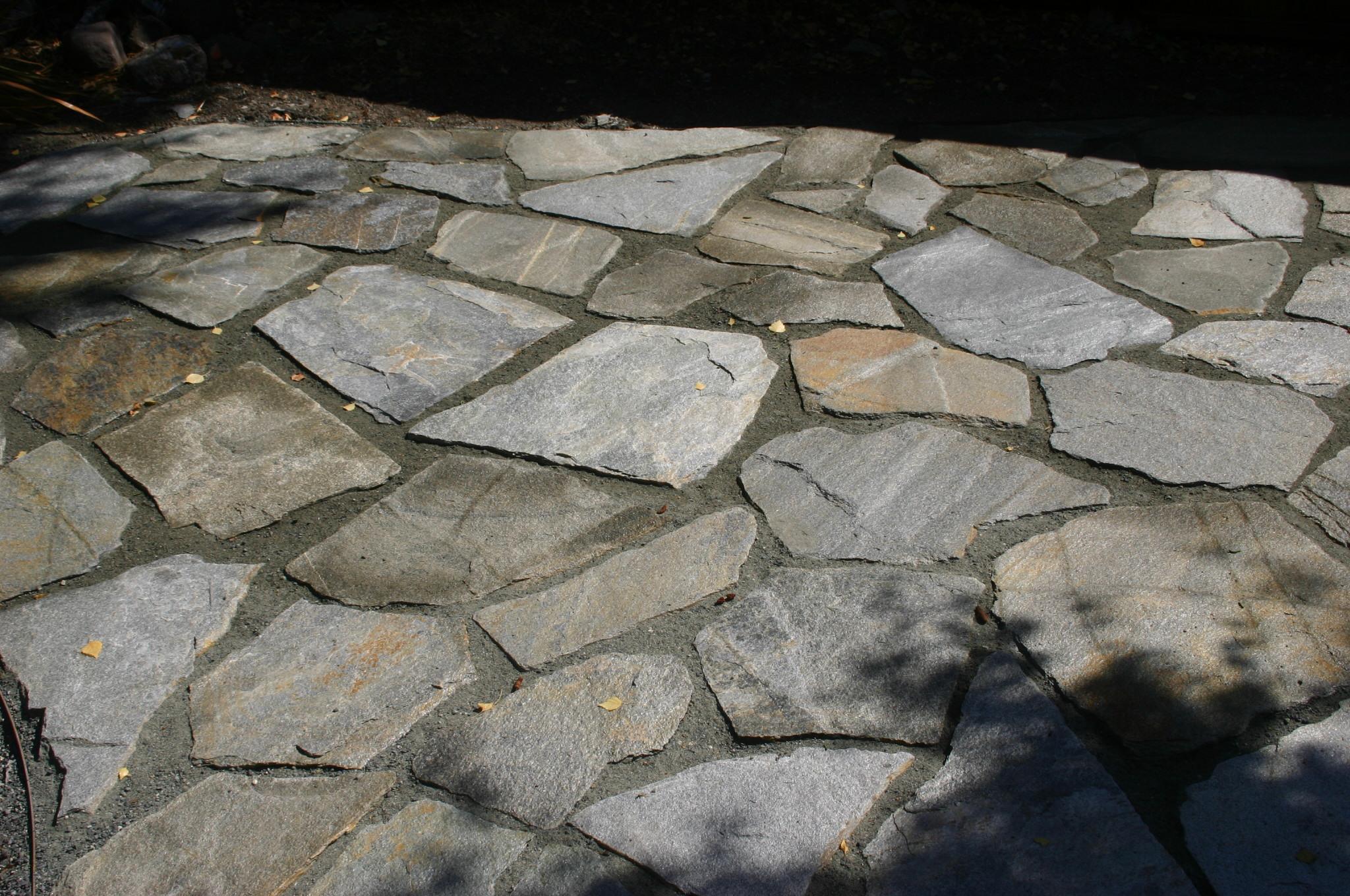 Natural Stone Patio.JPG