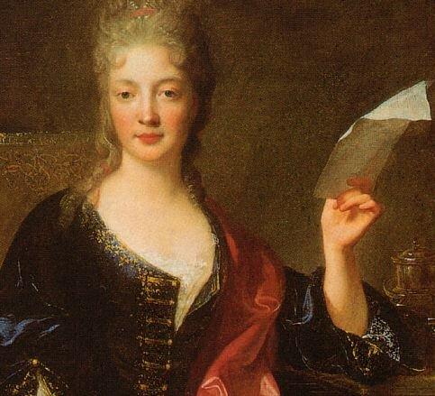 Groundbreaking Female Composer: Elisabeth Jacquet de la Guerre