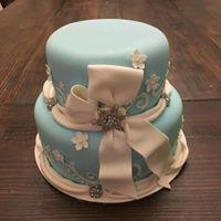 winter cake.jpg