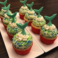ariel cupcakes.jpg