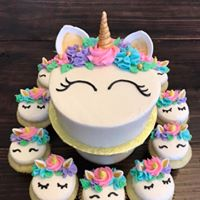 unicorn set 1.jpg