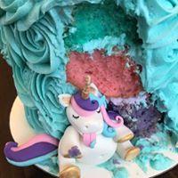 blue fat unicorn.jpg