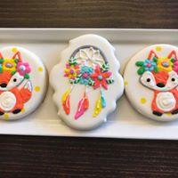 windcatcher cookies.jpg