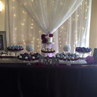 purple wedding.jpg
